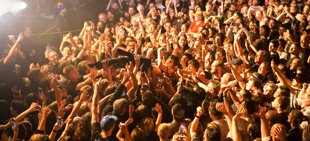 International-Space-Orchestra-at-the-Fillmore-with-…te-Magazine4_1022x464_acf_cropped