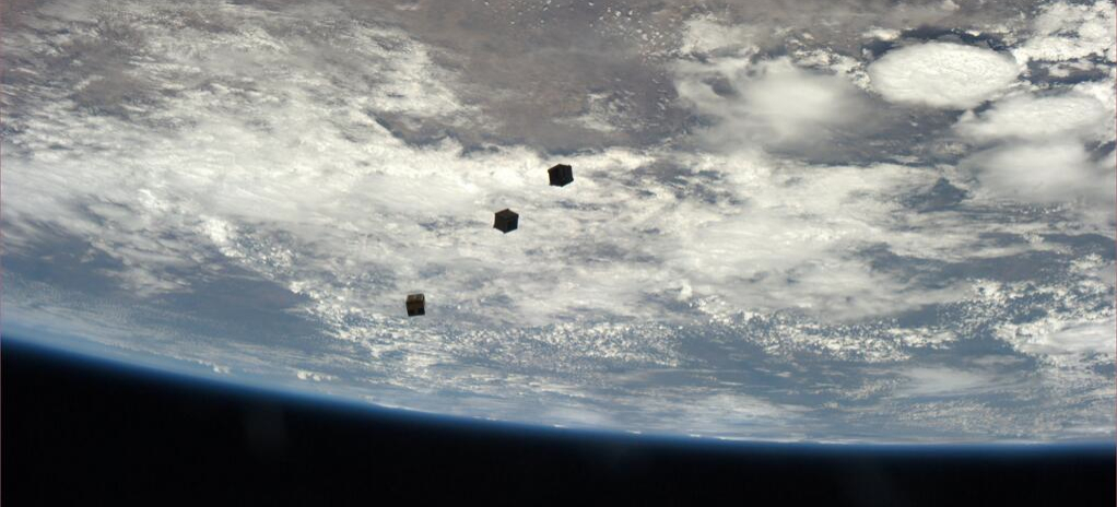 Nanosatisfi-Ardusats-released-from-the-International-Space-Station-now-orbiting-the-earth.-Photo-courtesy-of-JAXA_1022x464_acf_cropped