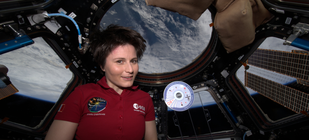 The-ISO-in-the-International-Space-Station-Astronaut-Samantha-Cristoforetti_1022x464_acf_cropped