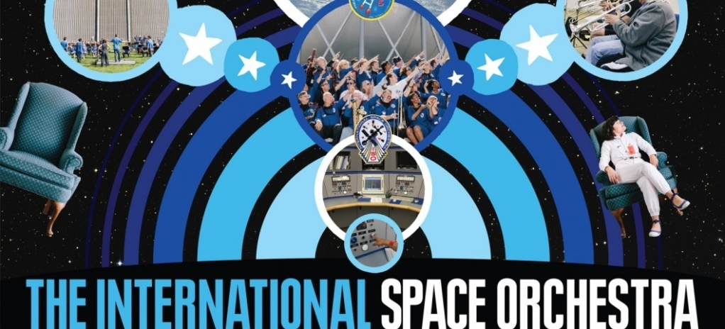 theInternationalSpace-Orchestra_1022x464_acf_cropped_1022x464_acf_cropped