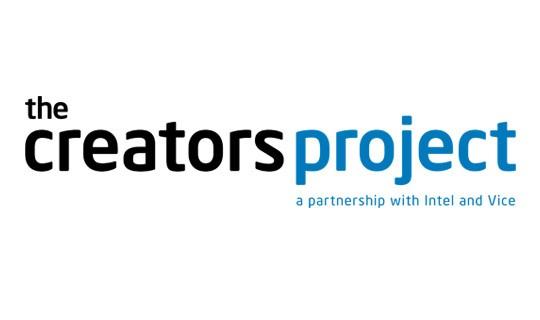 the_creators_project_vice_intel-logo