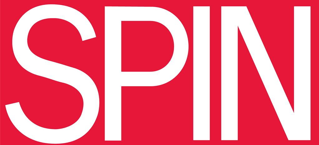 spin-logo_1022x464_acf_cropped