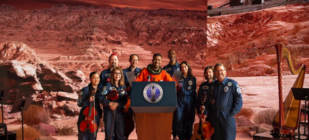 International-Space-Orchestra-Kid-Cudi-Collab-2021-Photo-by-Amazon_1022x464_acf_cropped-1