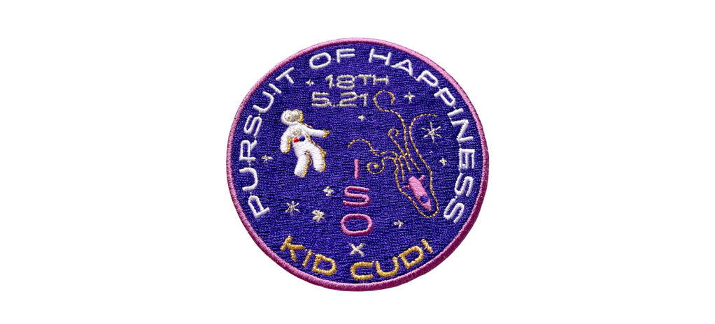Iso-x-Kid-Cudi_1022x464_acf_cropped_1022x464_acf_cropped